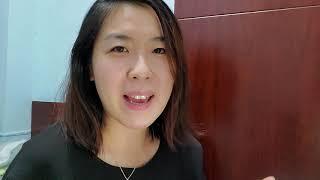 Publication Date: 2019-09-04 | Video Title: 看完林鄭的片段,我想分享自己2013年在筲箕灣的一件往事