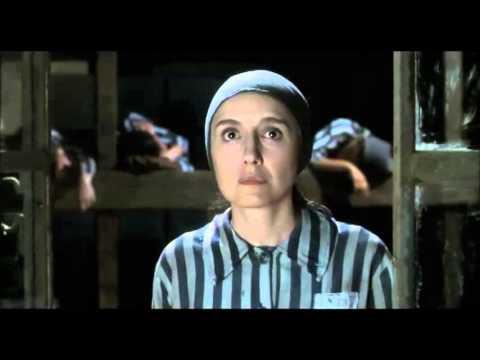 Жизнь Прекрасна (1997) - Belle Nuit