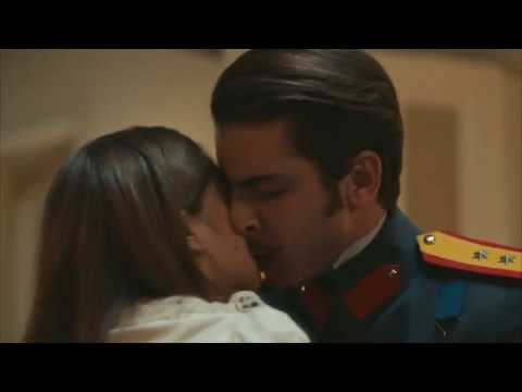 Hilal & Leon (HiLeon) || Thinking Out Loud
