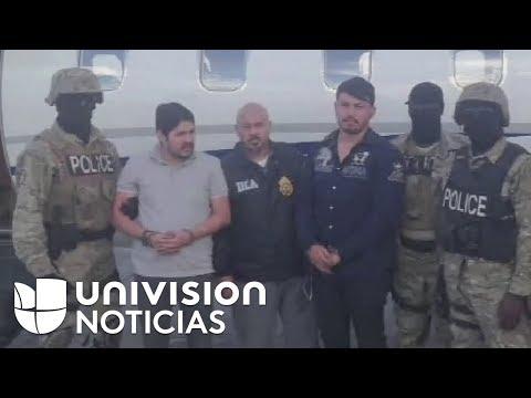 AMLO encabeza centenario luctuoso del general Felipe Ángelesиз YouTube · Длительность: 2 мин1 с