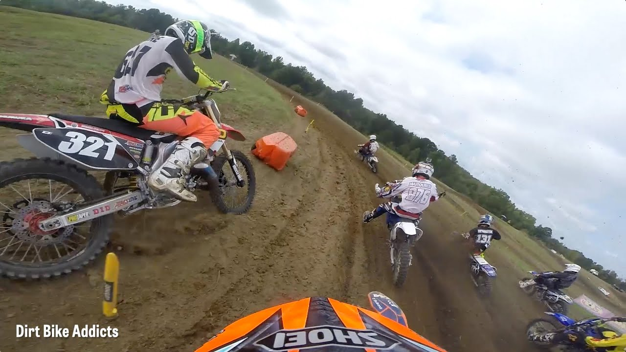 Ktm125 shredding at the vurb classic ft challen tennant dirt ktm125 shredding at the vurb classic ft challen tennant dirt bike addicts youtube voltagebd Image collections