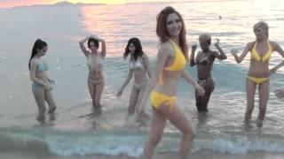 Video sexy swimsuit part of Miss international queen 2010 HD download MP3, 3GP, MP4, WEBM, AVI, FLV Juni 2018