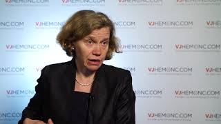 Whole genome sequencing in CLL