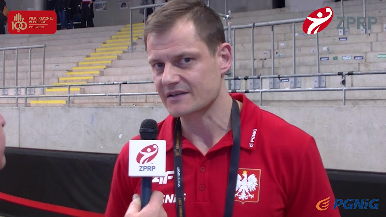 Adrian Struzik: Norweżki nas nie zlekceważyły