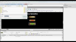 Dreamweaver 8 HTML / Fase 2 / By: Dj-maick