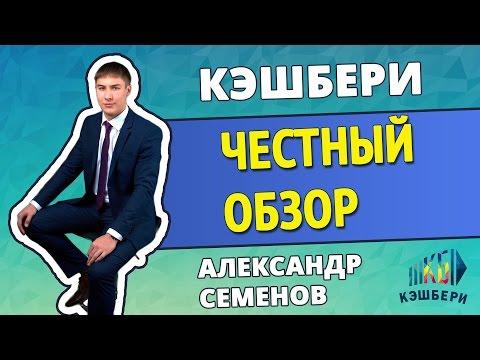 Страховая компания АСКО -