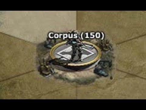 150 drakon token base fastest way - war commander token base 150 drakon
