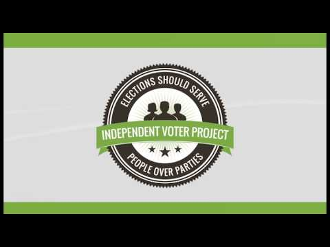 Independent Voter Project Defends Nonpartisan Voting Rights before Third Circuit