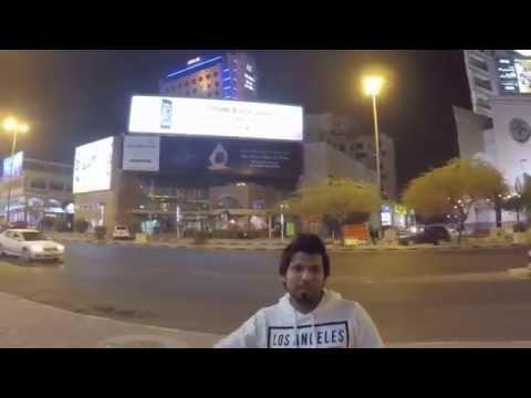 Salem Al Mubarak Street Salmiya, Kuwait - BeingInformed