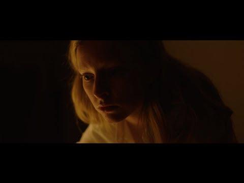 Jean-Michel Blais - Blind (Official Music Video)