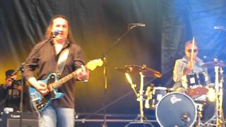 CCR Coverband aus Hannover