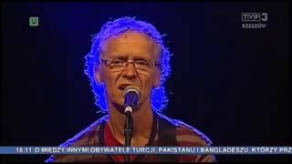 Wolna Grupa Bukowina - Polańczyk 2014 r cz. 2  - TVP Rzeszów