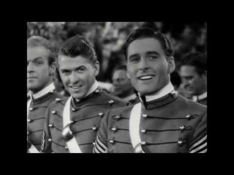 La Piste de Santa Fé (Errol Flynn) - film 1940 HD Français
