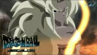 Video Gogeta SS5 VS Lord Erion { sub english } | Dragon Ball Absalon download MP3, 3GP, MP4, WEBM, AVI, FLV November 2019