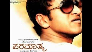 Download Hindi Video Songs - paravashanadenu...