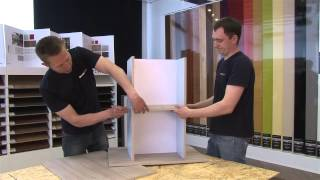 Сделать мебель самостоятельно(, 2015-07-02T09:46:14.000Z)