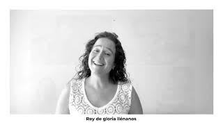 Adora - Rey de Gloria