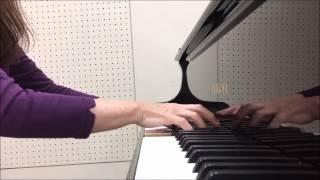 楽譜:ピアノ・ソロ 大人のJ-Pop(中~上級対応) 作曲:尾崎豊.