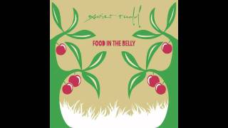 Xavier Rudd- Food in the Belly 5.Fortune Teller.mov