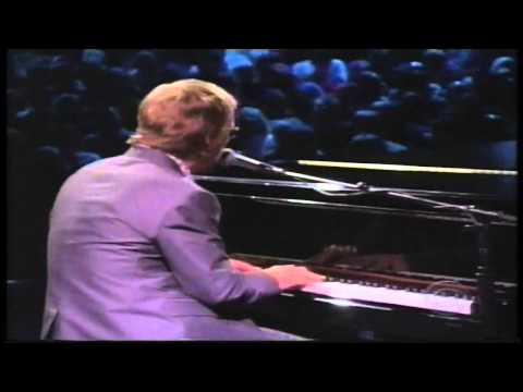 Warren Zevon- Hit Somebody!- Live- feat. Jordan Zevon