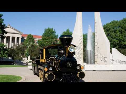 Purdue University - 5 Things You Must Do as Student