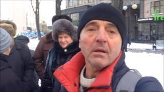 Купленная массовка на митинге Мураева под НБУ(, 2016-11-15T12:28:55.000Z)
