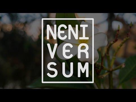 NENIVERSUM - Seychellen