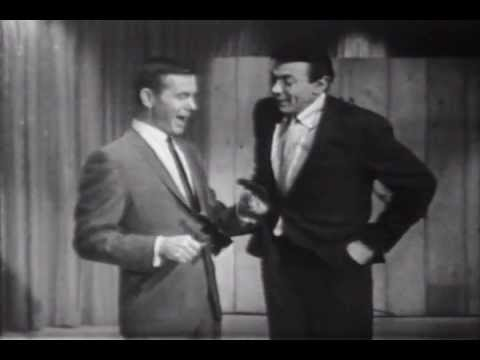 Your Morning Shot: Johnny Carson