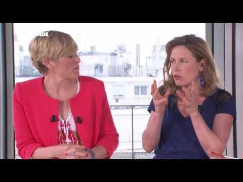 Intégrale #300MDC : François Pinault, Urgence culturelle et Charlélie Couture