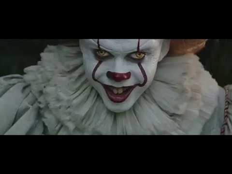 Pennywise  Kill Yourself IT Movie Music