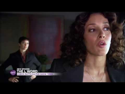 Download The L Word   Season 3 Episode 2 Trailer