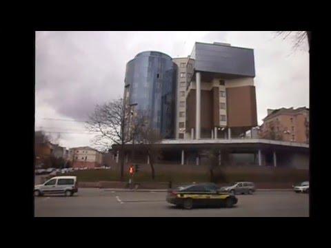 2016-04-01 2-я городская клиническая больница