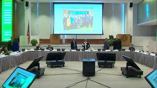 Video National Advisory Committee on Racial, Ethnic and Other Populations Fall Meeting (Day 1) download MP3, 3GP, MP4, WEBM, AVI, FLV Januari 2018
