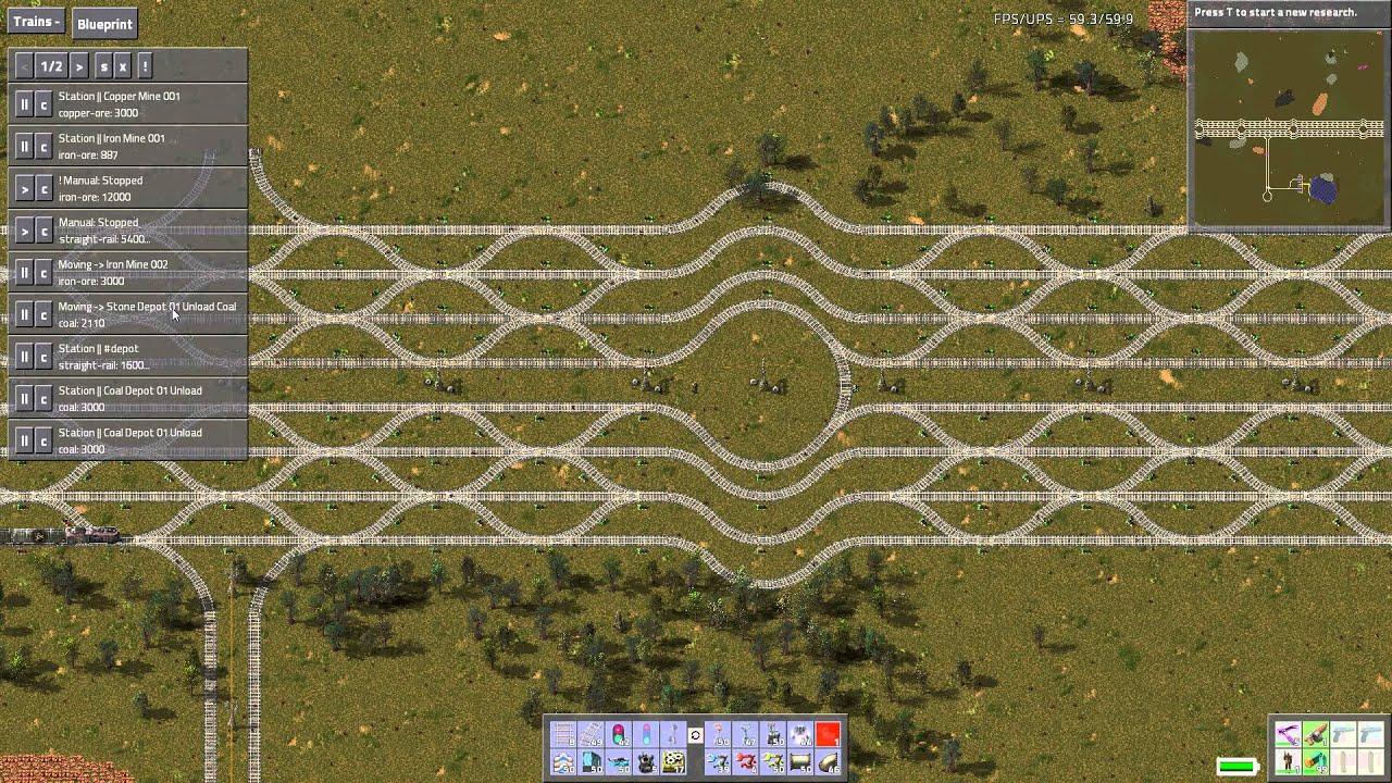 Old Lionel Transformers Wiring Schematics