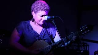 Kim Tillman LIVE - Zoo Song