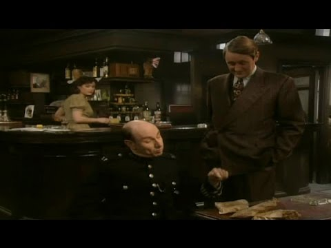 Goodnight Sweetheart   S04   E01   You're Driving Me Crazy