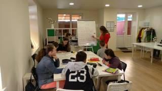 Частные уроки математики в Ирпене