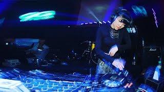 ARMADA ♫ Asal Kau Bahagia ♫ Remix ♫ Top Lagu INDO 2017