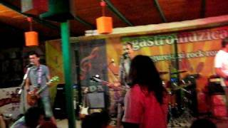 zob - bogdane ( live 30-08-2008 la soni - vama veche )