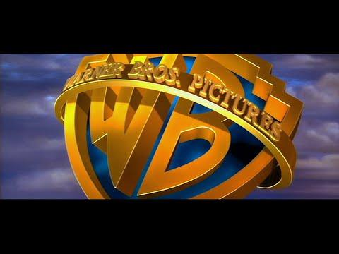 Warner Bros Pictures 1974