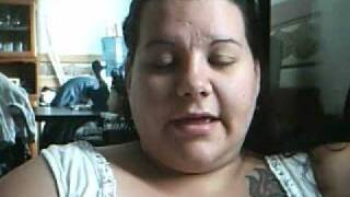 overweight pregnant 19 wks 7 days
