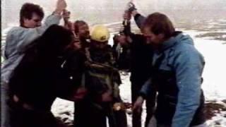 2of4 - 20 Jahre/years Die Sendung mit der Maus -1991- German