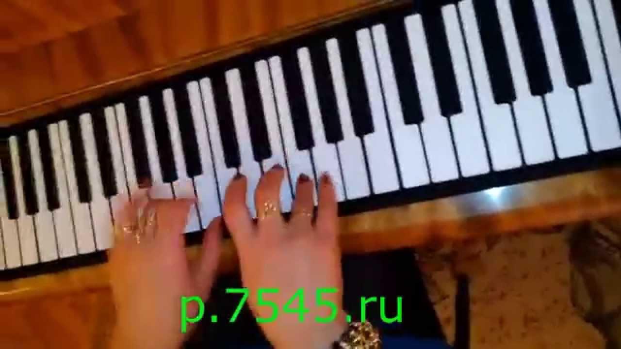 Цифровое фортепиано в москве купить недорого по лучшим ценам в интернет магазине музыкальных инструментов. Продажа пианино осуществляется в розничной сети и на сайте jazz-shop. Цифровые фортепиано это большой каталог товаров, где можно найти описания, характеристики, фото,