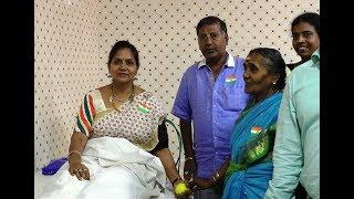 25th year Blood Camp in Madurai | ரத்த தானம் செய்வோம் | G green channel