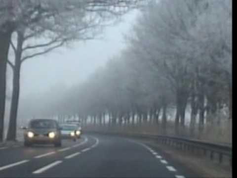 Chris Rea - Driving Home For Christmas (Bigband Version)