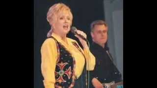 Connie Smith - Dream Painter YouTube Videos