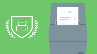 The star tsp100 receipt printer is a cost-effective solution used by retailers across globe. we're going to walk through setting up and pairing your star...