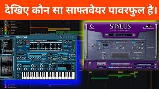 Download Nadaswaram For Kontakt Vst Free Download Videos