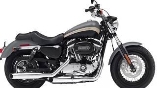 bajaj upcoming bikes in india 2018   avenger 180cc   bullet singh boisar