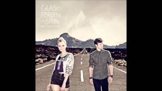 Glasperlenspiel- Nie vergessen (Single Edit HQ+HD) thumbnail